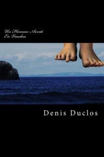 Un homme averti en vaudou, roman surréel et goguenard d'un anthropologue souterrain